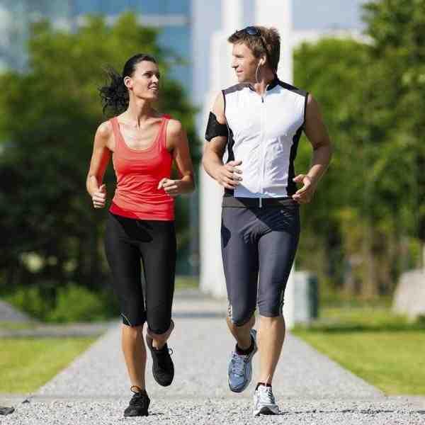 Quand les muscles se développent-ils?