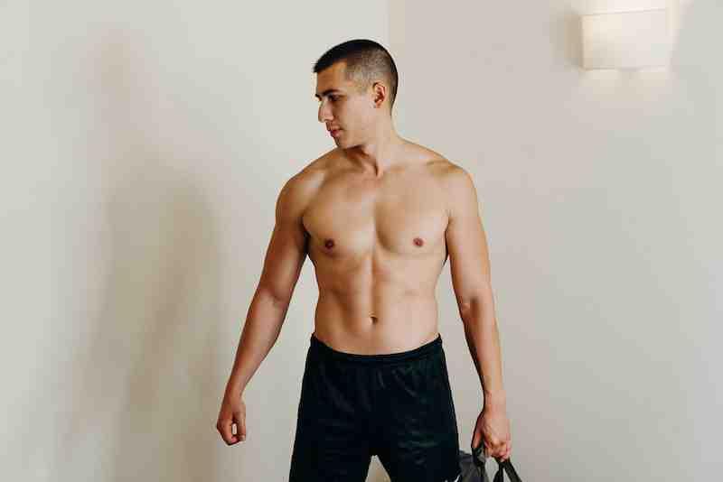 Quel est le meilleur programme de musculation?
