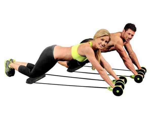 Quel est le meilleur sport pour les abdos ?