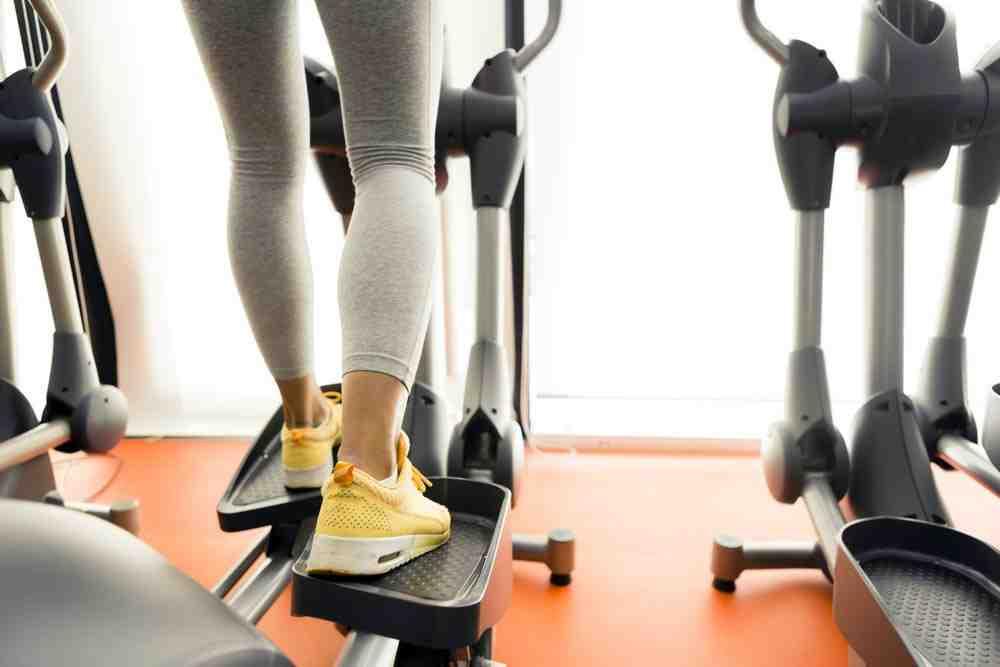 Quel sport est le meilleur pour perdre de la graisse du ventre?