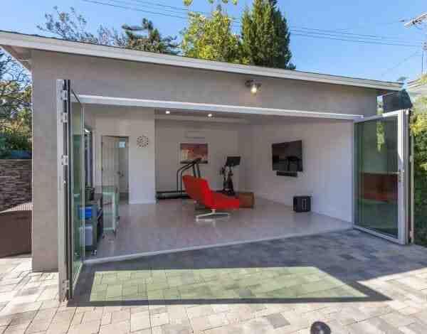 Comment aménager correctement votre garage?
