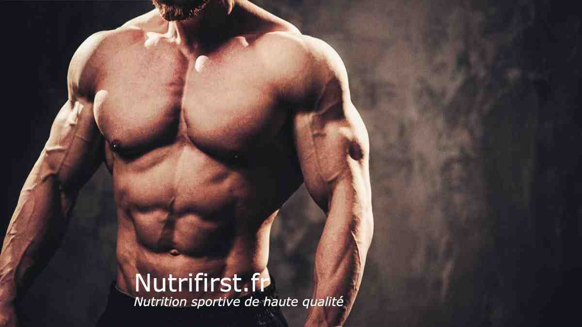Comment exercer ses muscles?