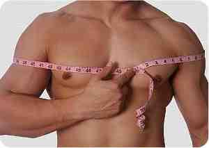 Comment gagner de la masse musculaire naturellement?