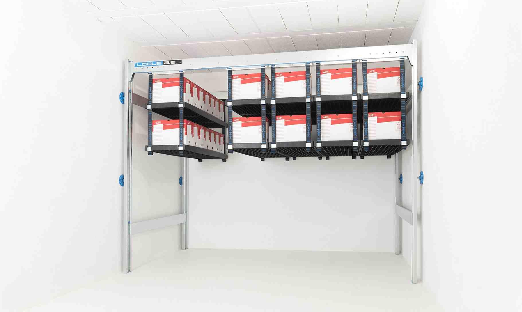 Comment organiser votre garage-atelier?