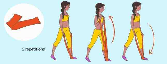 Comment renforcer rapidement les bras?