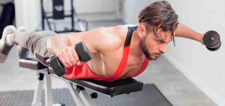 La musculation est-elle un sport?