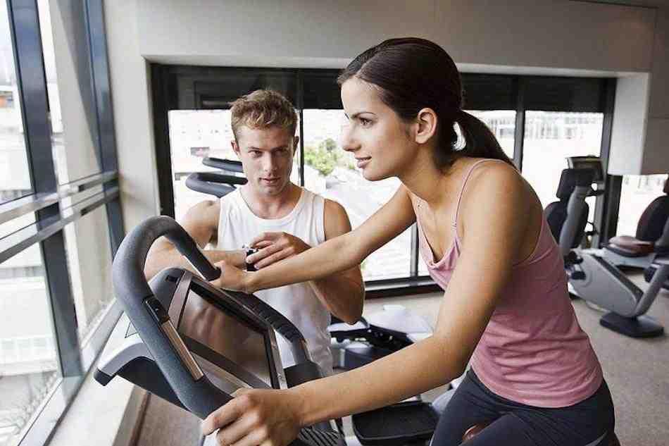 QUEL est l'appareil de fitness le plus complet?