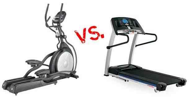 QUEL est le meilleur appareil de perte de poids?
