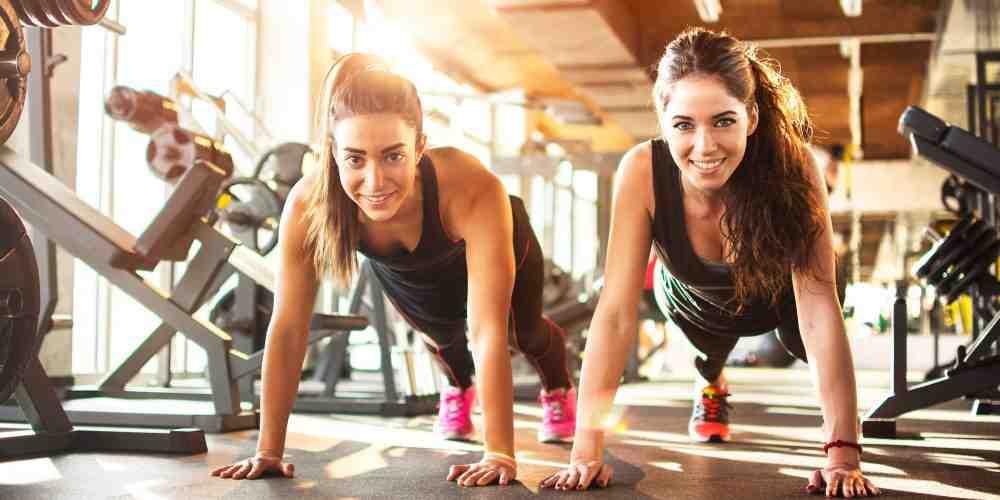 QUEL est l'équipement de fitness le plus complet?