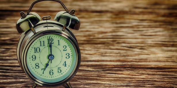 Quand faire de la musculation le matin ou le soir?