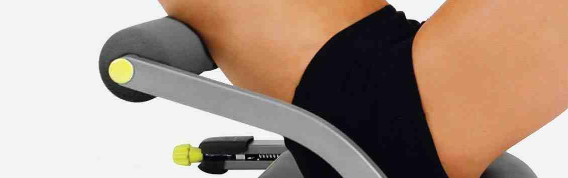 Quel est l'appareil de sport le plus efficace pour maigrir ?