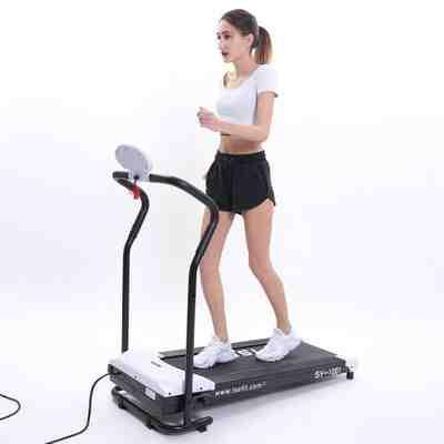 Quel est l'appareil de sport le plus efficace pour perdre du poids?
