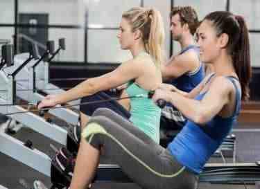 Quel est le meilleur appareil de fitness ?