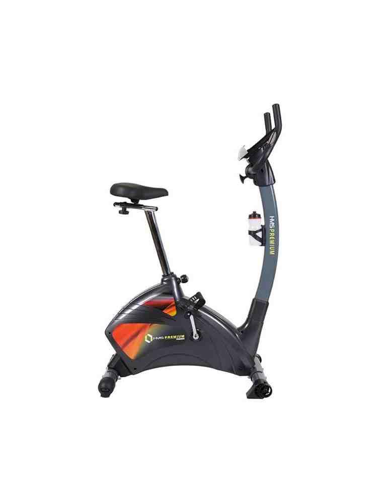 Quel est le meilleur appareil pour faire de l'exercice à la maison?