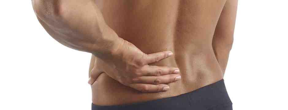 Quel est le meilleur appareil pour perdre la graisse du ventre?