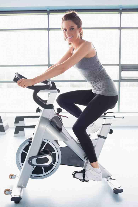 Quel est le meilleur équipement de fitness pour perdre du poids?