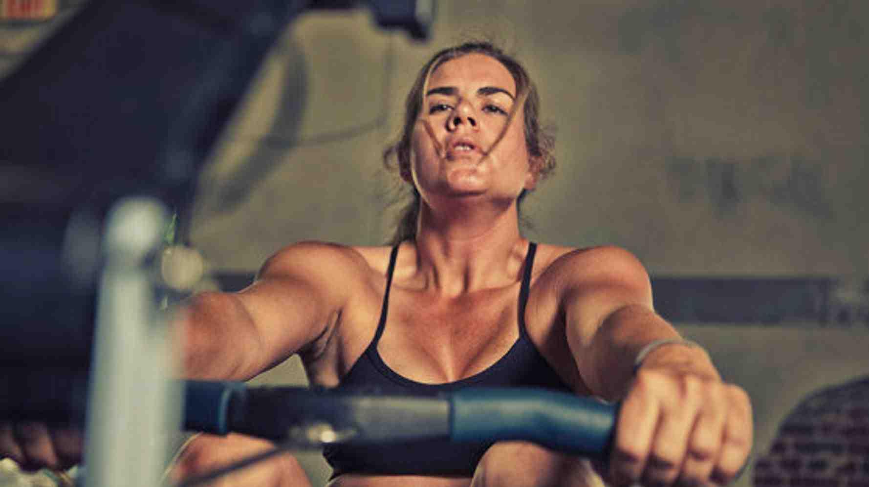 Quel est le meilleur moment de la journée pour la musculation?