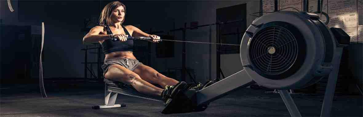 Quel est l'équipement sportif le plus efficace?