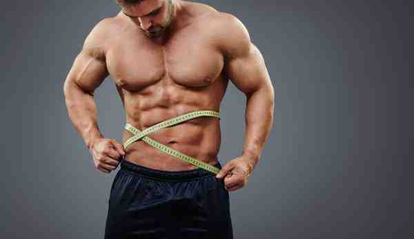 Quel produit pour gagner rapidement de la masse musculaire?