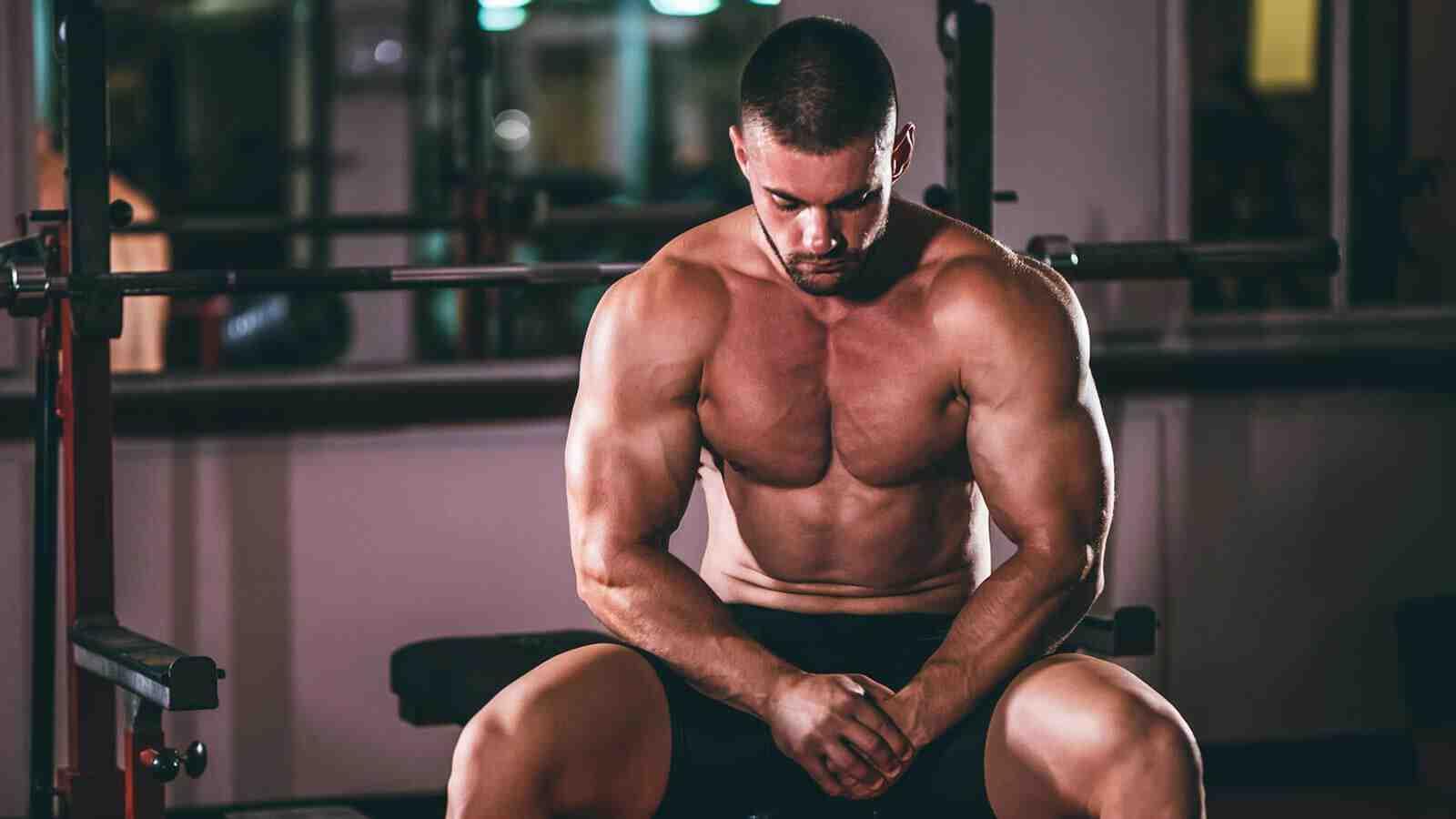 Quel sport pour augmenter la masse musculaire?