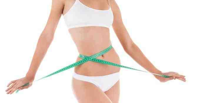 Quel sport pour perdre 5 kilos?