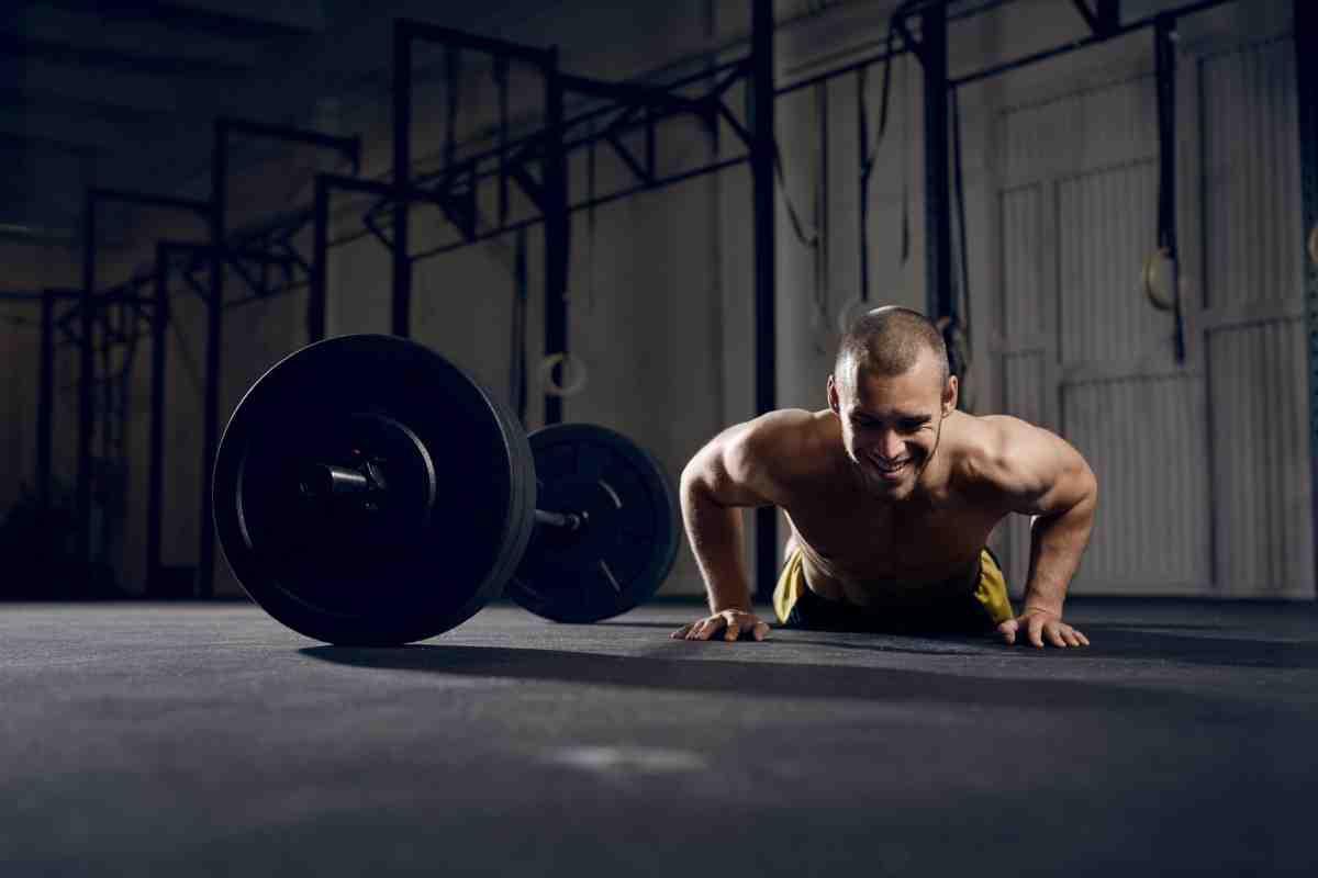 Quelle est la différence entre la musculation et le fitness?