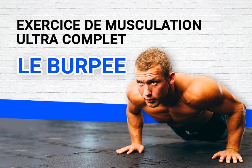 Quelle est la forme d'exercice la plus courante en musculation?