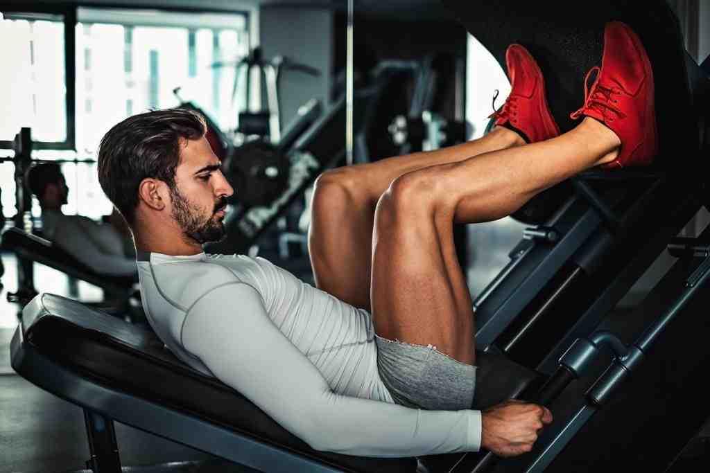 Quelle est la machine de musculation la plus complète?