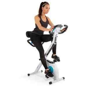 Quelle est la meilleure machine de fitness à domicile?