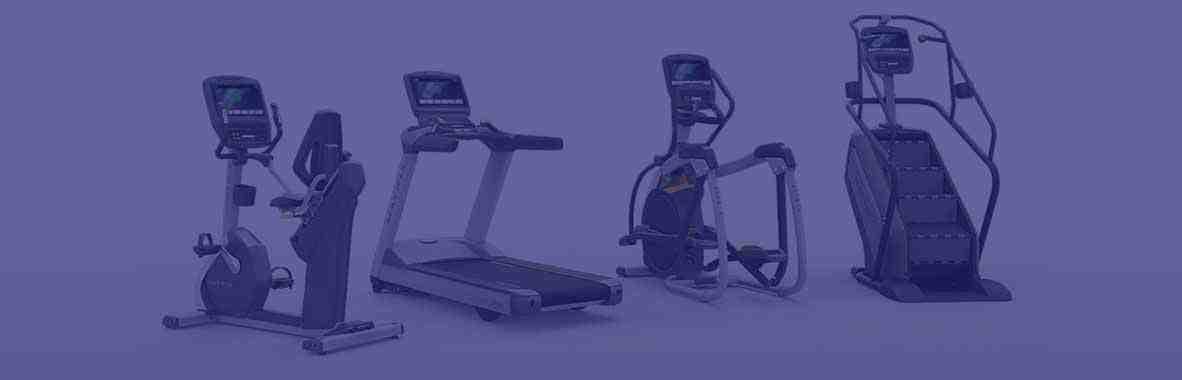 Quelle est la meilleure machine pour entraîner tout le corps?