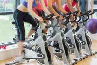 Quelle machine utiliser en salle de sport pour perdre du ventre ?
