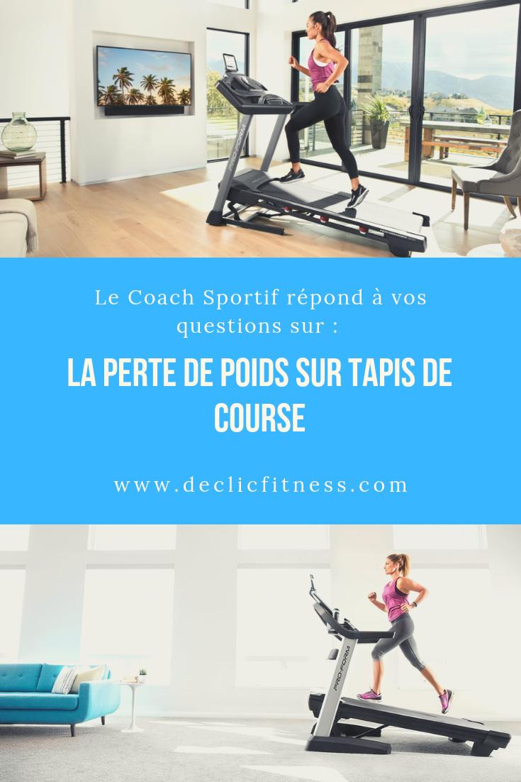 Quels exercices faire dans la salle de sport pour perdre du poids?