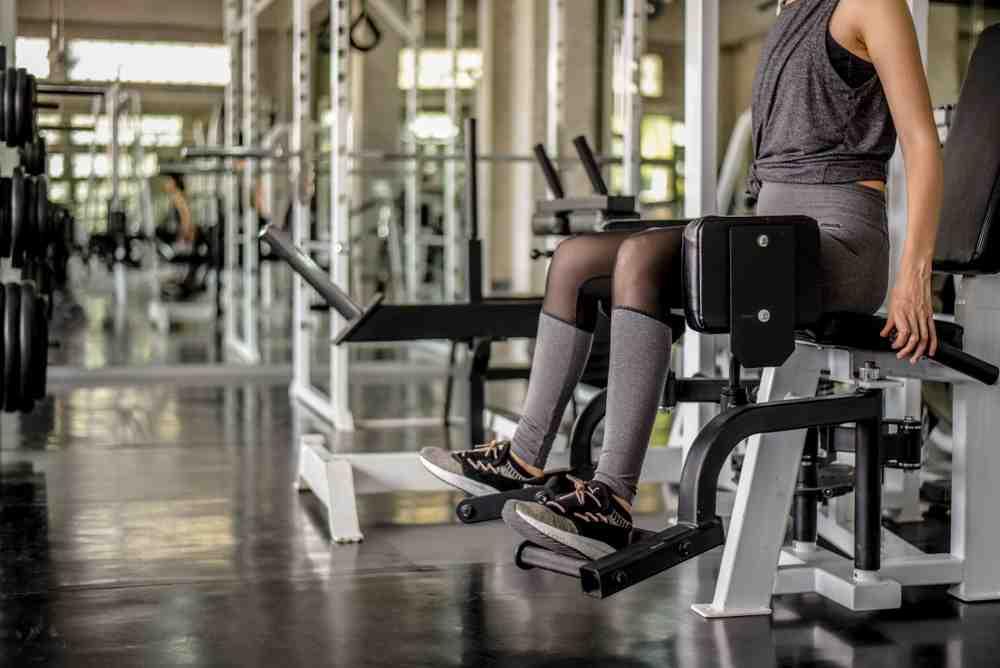 Qu'est-ce qu'un outil de perte de poids sportif?