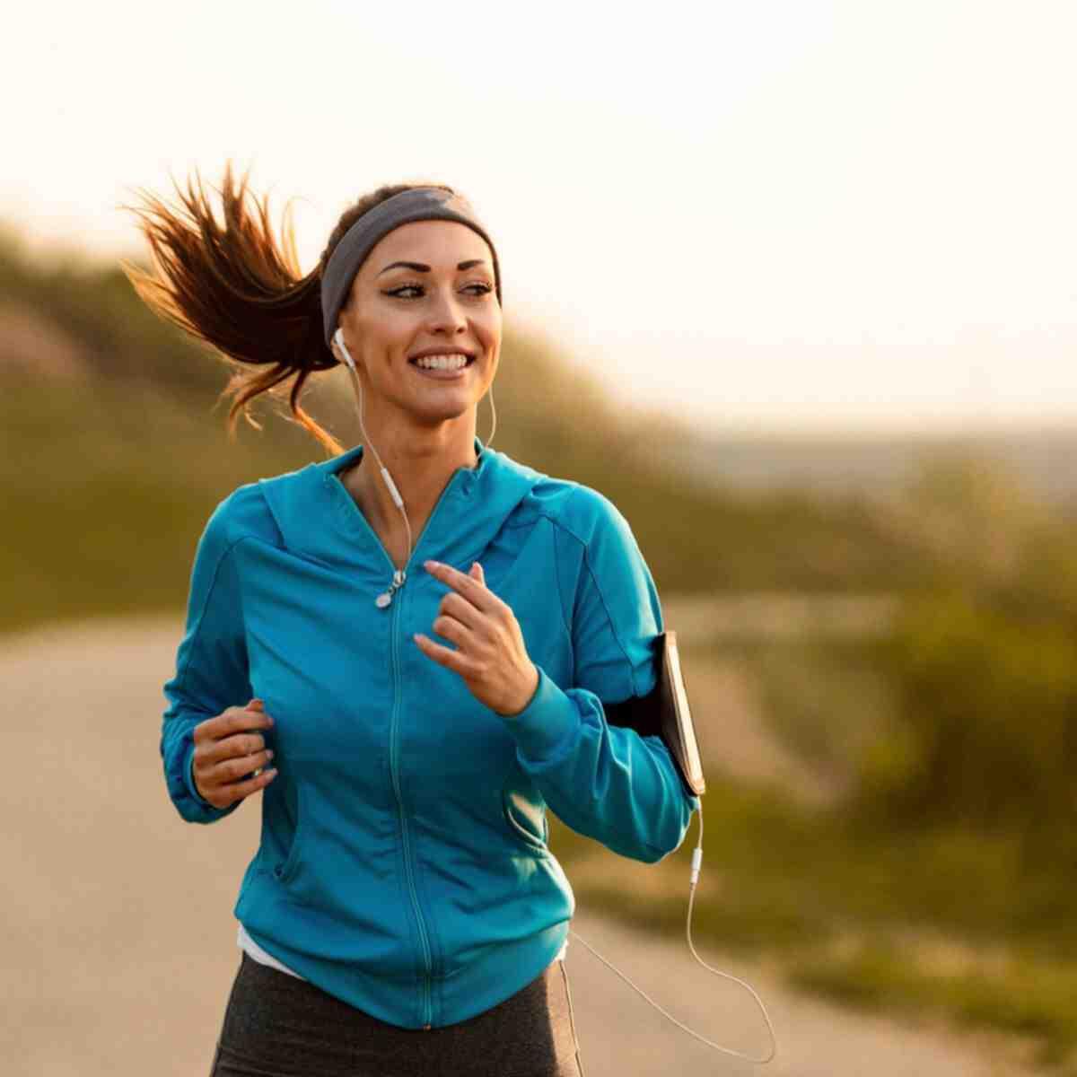 À quelle vitesse perdez-vous du poids?