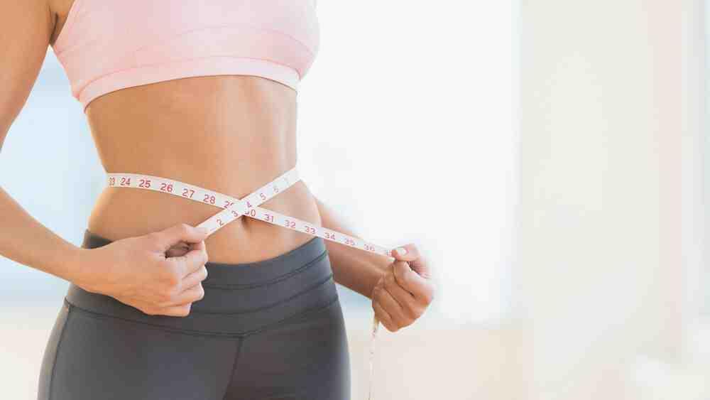 Comment perdre 10 livres en 3 mois?