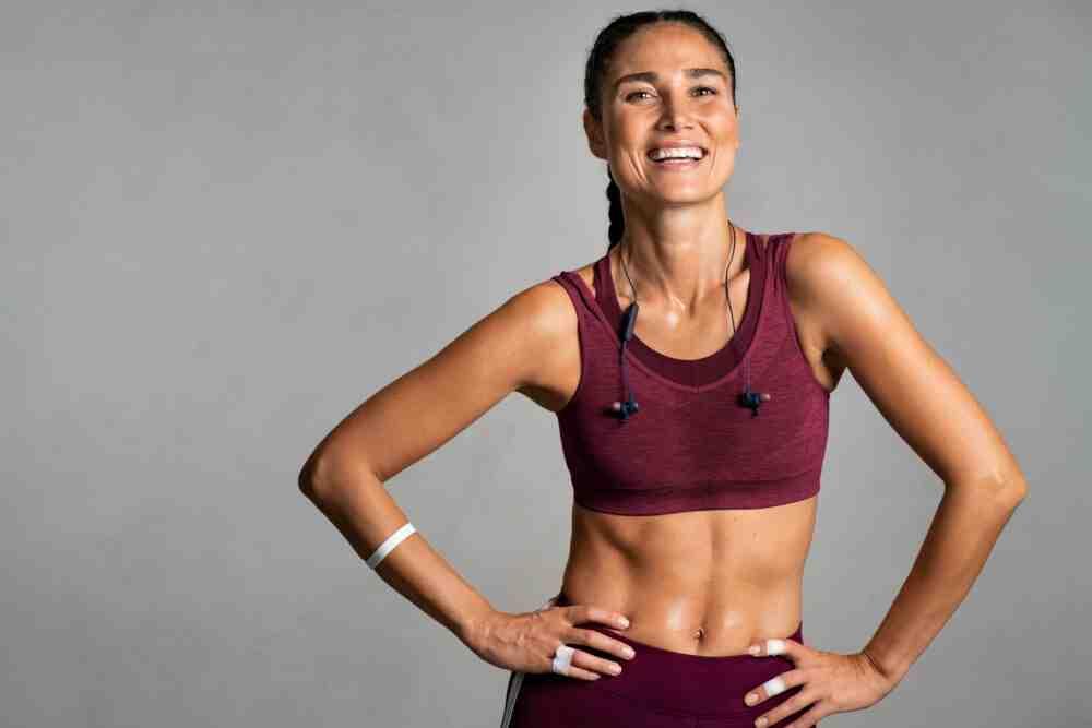 Comment perdre du poids sans sport et naturellement?