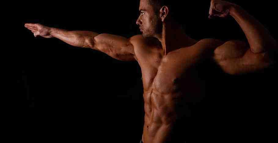 Comment pratiquer correctement la musculation?