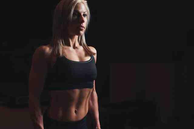 Comment prévenir la perte musculaire?