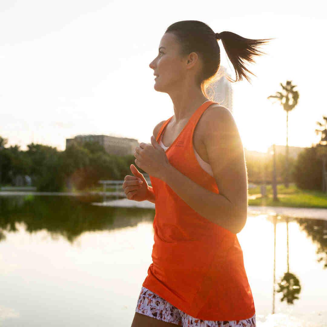 Comment se débarrasser des muscles endoloris?