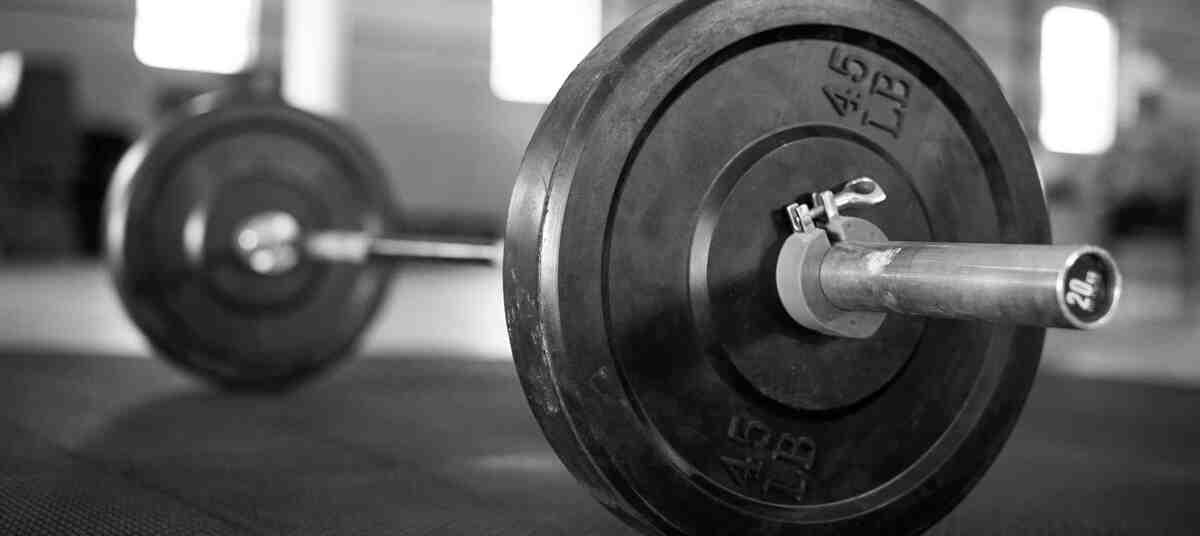 Est-il acceptable de faire de la musculation tous les jours?
