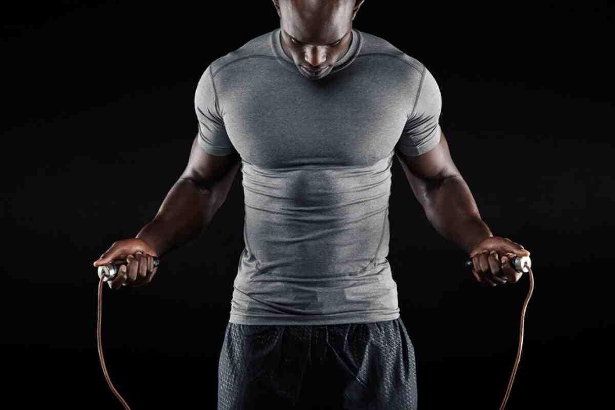 Êtes-vous recommandé de faire du sport tous les jours?