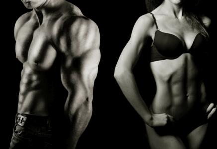 Pourquoi est-ce que je perds de la masse musculaire?