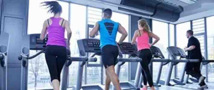 Pourquoi l'exercice ou l'exercice est-il bon pour votre santé?