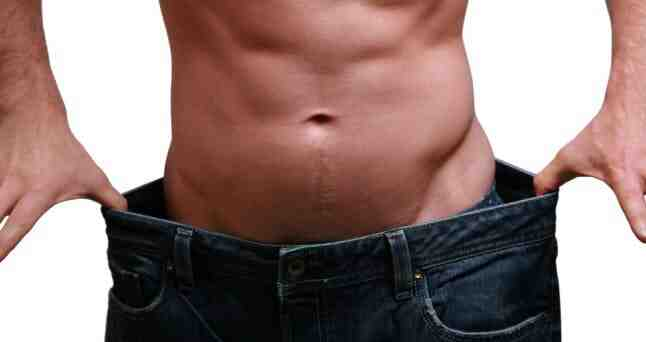 Que pouvez-vous faire pour soulever votre corps après 60 ans?