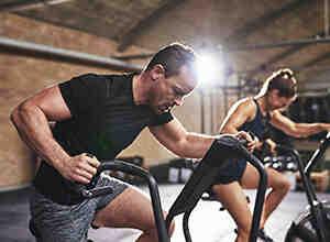 Quel est le lien entre le sport et la santé?