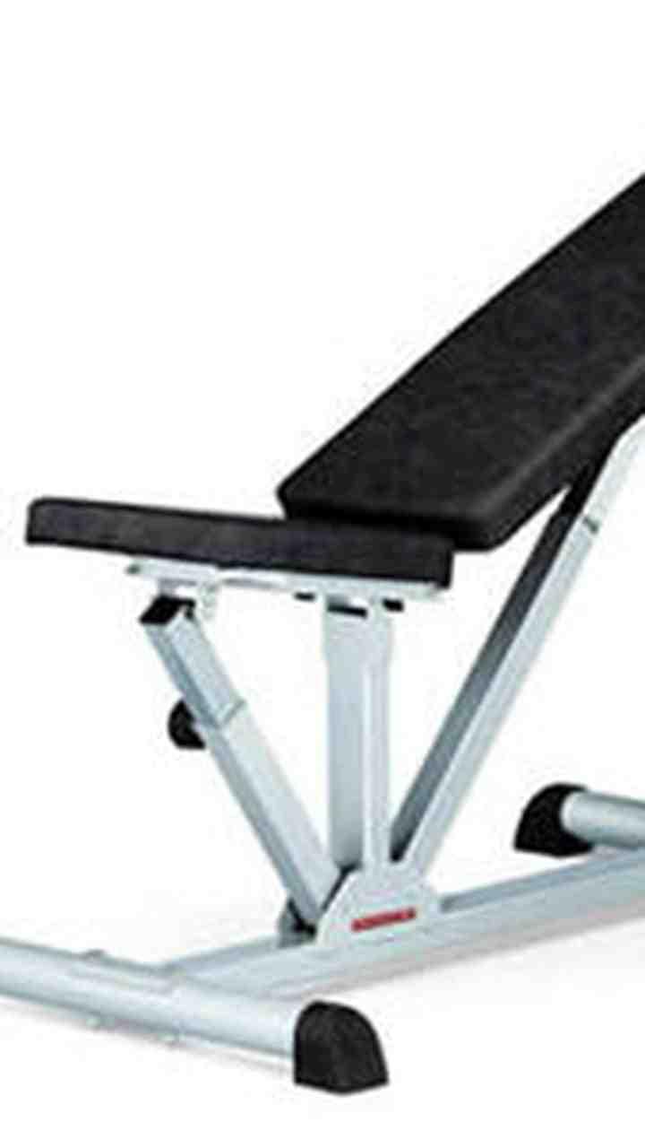 Quel est le meilleur appareil de gym à domicile?
