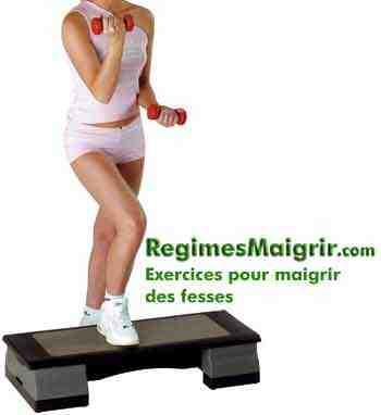 Quel est le meilleur appareil de sport pour perdre du poids?