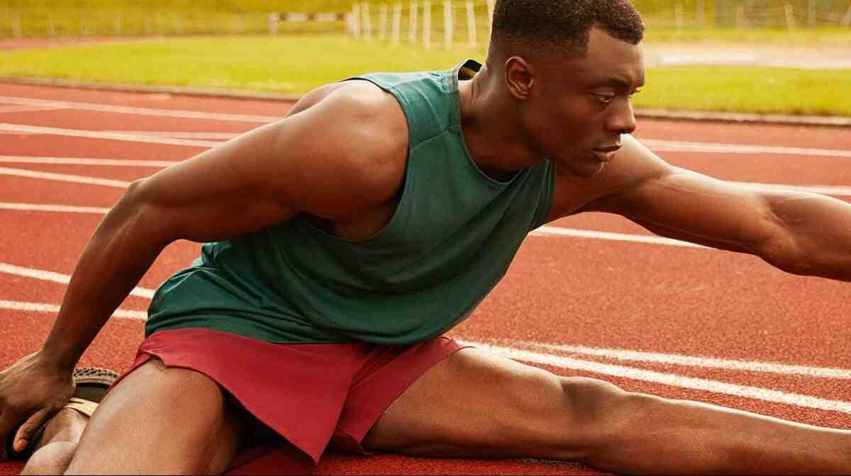 Quel sport pour augmenter sa masse musculaire ?