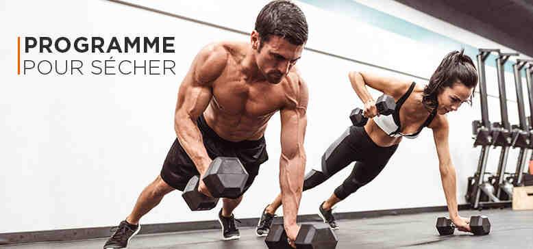 Quelle fréquence de sport pour perdre du poids?