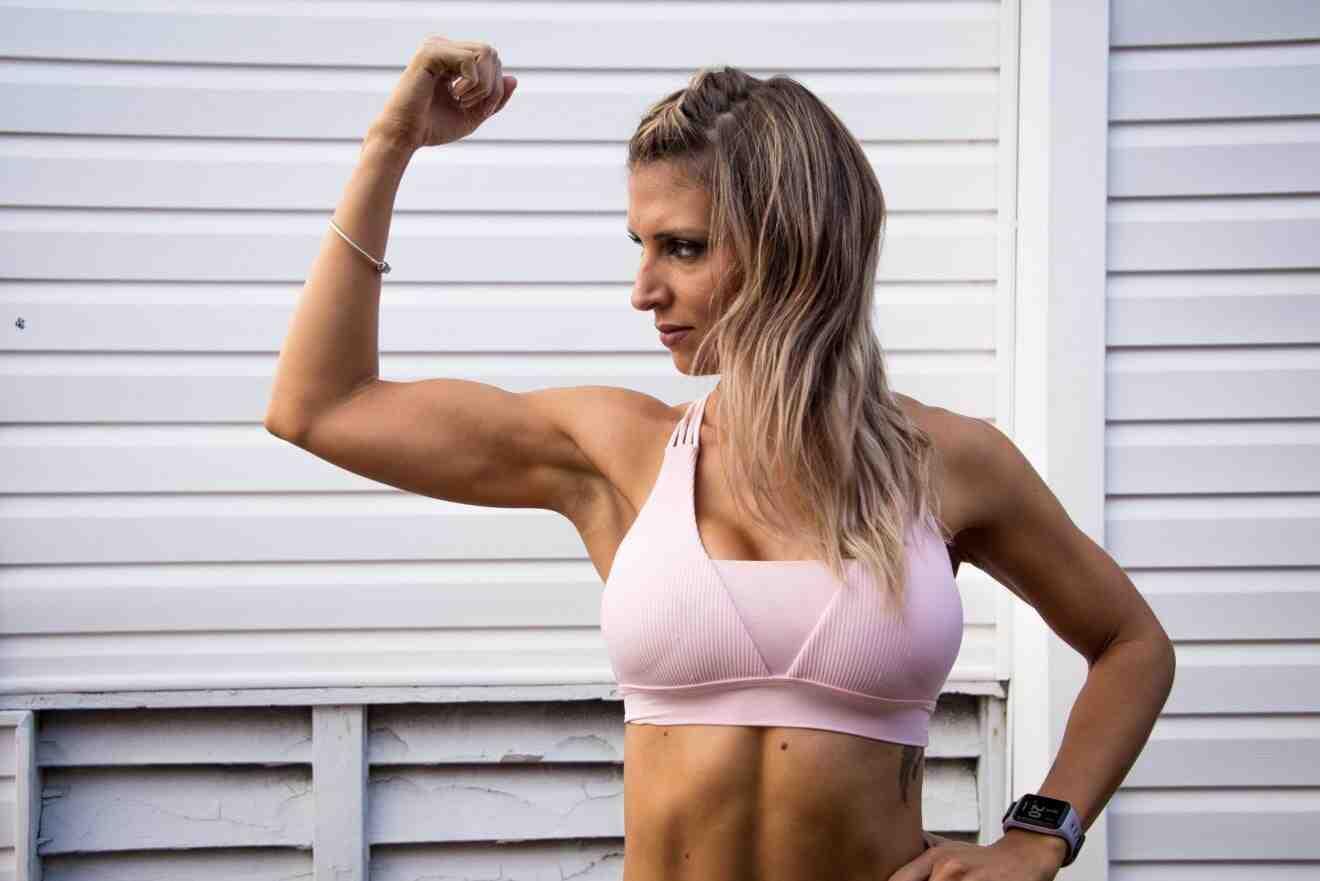 Quelles sont les meilleures protéines pour la construction musculaire?